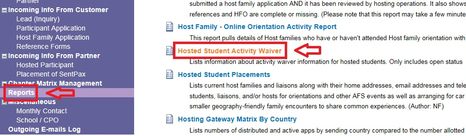 Activity_Waiver_Report.jpg