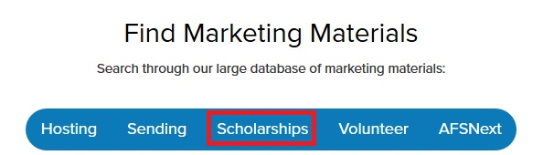 Scholarships_image.jpg