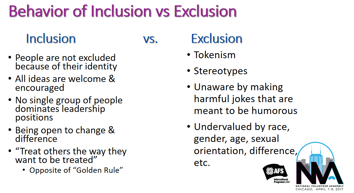 Behaviors_of_Inclusion_v_Exclusion.png